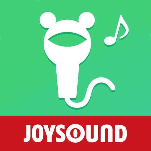 JOYSOUND+
