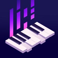 オンラインピアニスト