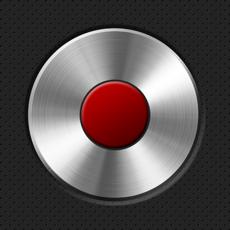 録音ボイスレコーダー
