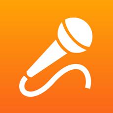 ボイスレコーダー – 高音質ボイスメモ&録音