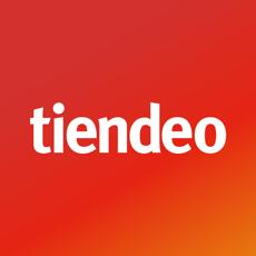 Tiendeo(ティエンデオ)