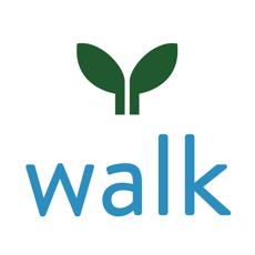 スギサポ walk