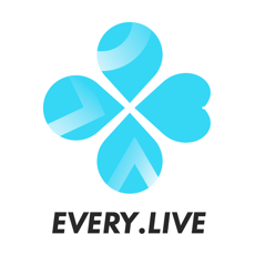 EVERY .LIVE(エブリィライブ)