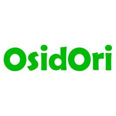 OsidOri(オシドリ)