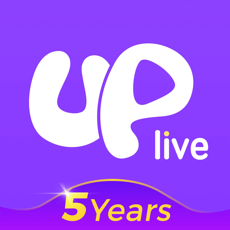 Uplive(アップライブ)