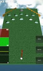 1球パターゴルフ~無理難題を攻略せよ~