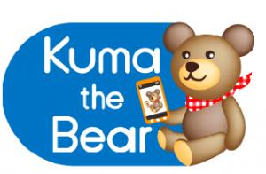Kuma the Bear ブランド
