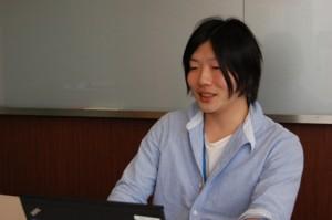 Klab interview4