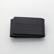 TK-FNS040BK製品画像2