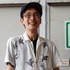 スマートフォンにおける同人活動のこれから―東方ProjectのZUN氏、特別インタビュー