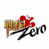 ONE-UP、カードバトルゲーム「戦国/ Zero」のサービスを8月中旬にGREEで開始