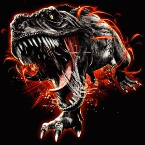 恐竜ドミニオン01