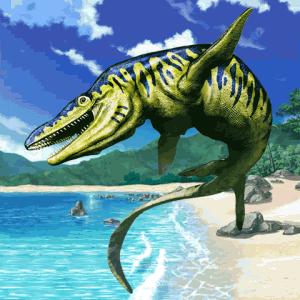 恐竜ドミニオン02