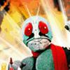 dゲームで歴代の仮面ライダーが勢ぞろいする「仮面ライダーレジェンド」の事前登録受付開始