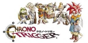 名作RPG「クロノ・トリガー」。