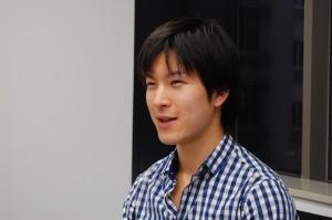 アプリ・オブ・ザ・イヤー2012受賞記念特別インタビュー