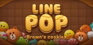 linepop_00