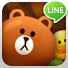 linepop_icon