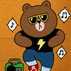 linepop_icon_04