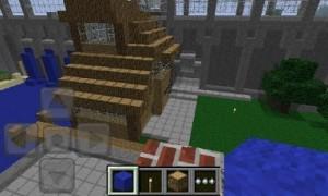 minecraft02
