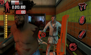 houseofthedead1