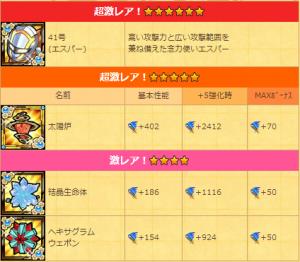 1)ぐんちゃんセレクション