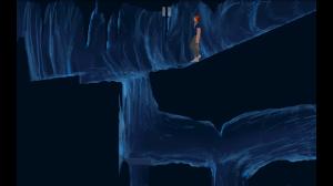 複雑な地下迷宮。