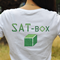 【SAT-BOXシズカのリップサービス】第20回~モンスターズコインのイベントのお知らせ~