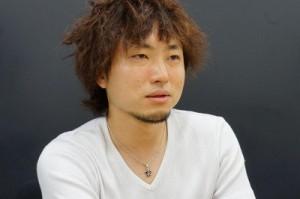 にゃんこ大戦争 インタビュー