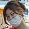 【SAT-BOXシズカのリップサービス】第23回 夏風邪注意報!!ウイルスを退治