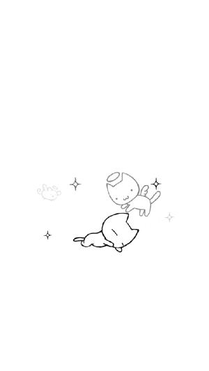 にゃんこハザードエンディング映像12