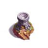 魔法使いの塔レベル2
