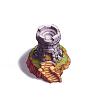 魔法使いの塔レベル1