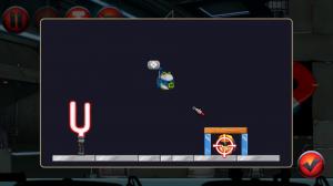 Angry Birds Star Wars II(アングリーバードスターウォーズ2) ヨーダやオビワンも登場