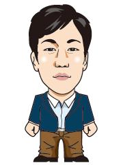 編集部阪森