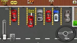 駐車の達人2