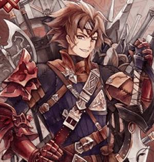 「武器商人クエスト~ダスティの実戦販売3」が21日から開催!