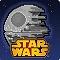 【今日プレイしたゲーム】ダースベイダーとなってデス・スターを建設!リアルタイムシミュレーション『Star Wars: Tiny Death Star 』