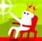 gloopsが片手で遊べる新作リアルタイムストラテジー 『1000 Knights』を配信
