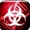 Plague Inc.-伝染病株式会社- 攻略・アップデート全容まとめ