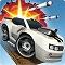 【今日プレイしたゲーム】雷や爆弾でライバルカーを出し抜け!バトルレーシング『Table Top Racing』