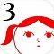 KY度チェックアプリ『空気読み。3』ヒット記念!本日より元祖『空気読み。』iPhone版期間限定無料キャンペーン実施!