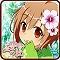 人気声優による巫女少女と萌える育成神社バトルゲーム『巫女の杜』Android版配信開始!