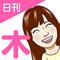 『聖剣伝説 RISE of MANA』iOS版本日配信!