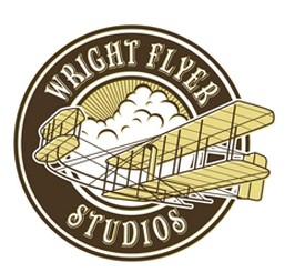 GREE新スタジオ「Wright Flyer Studios」を設立