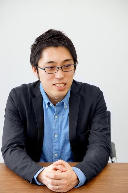 グランブルーファンタジー プロジェクトマネージャー 春田康一氏