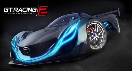 『GTレーシング2:The Real Car Exp』大型アップデート実施!