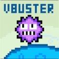 VBUSTER