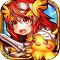 dragon-hunter-icon