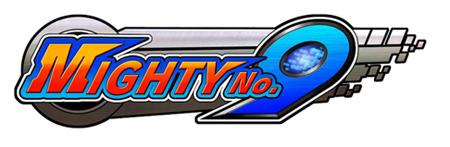 「Mighty No. 9」βテスト版配信開始